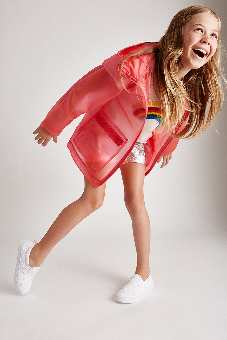 Kids fashion Photographer | VIKA POBEDA | Zara Kids |