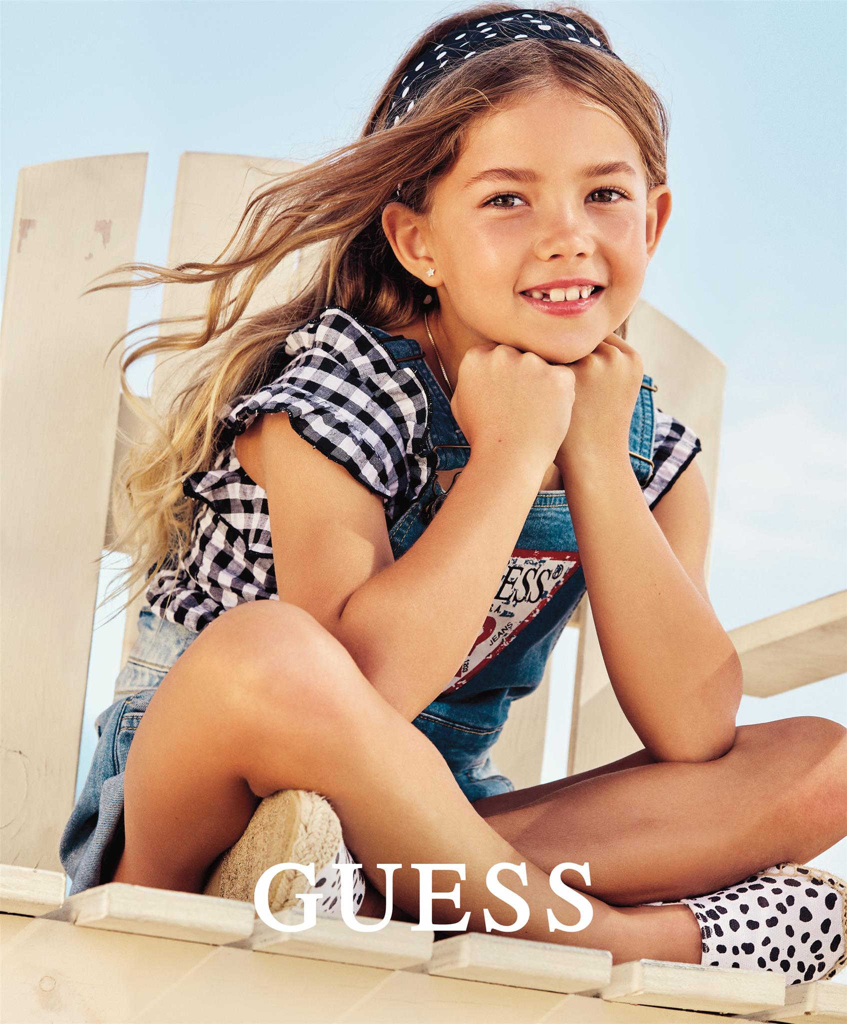 599_GUESS_Kids_Sp18_V11