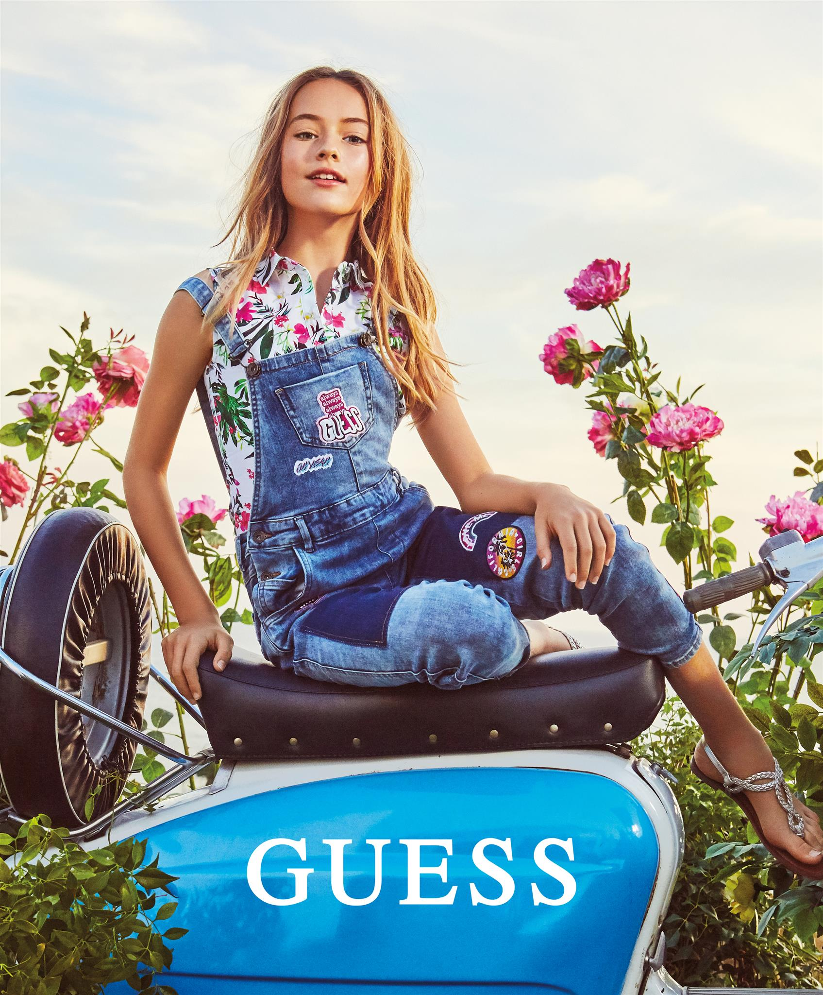 599_GUESS_Kids_Sp18_V15
