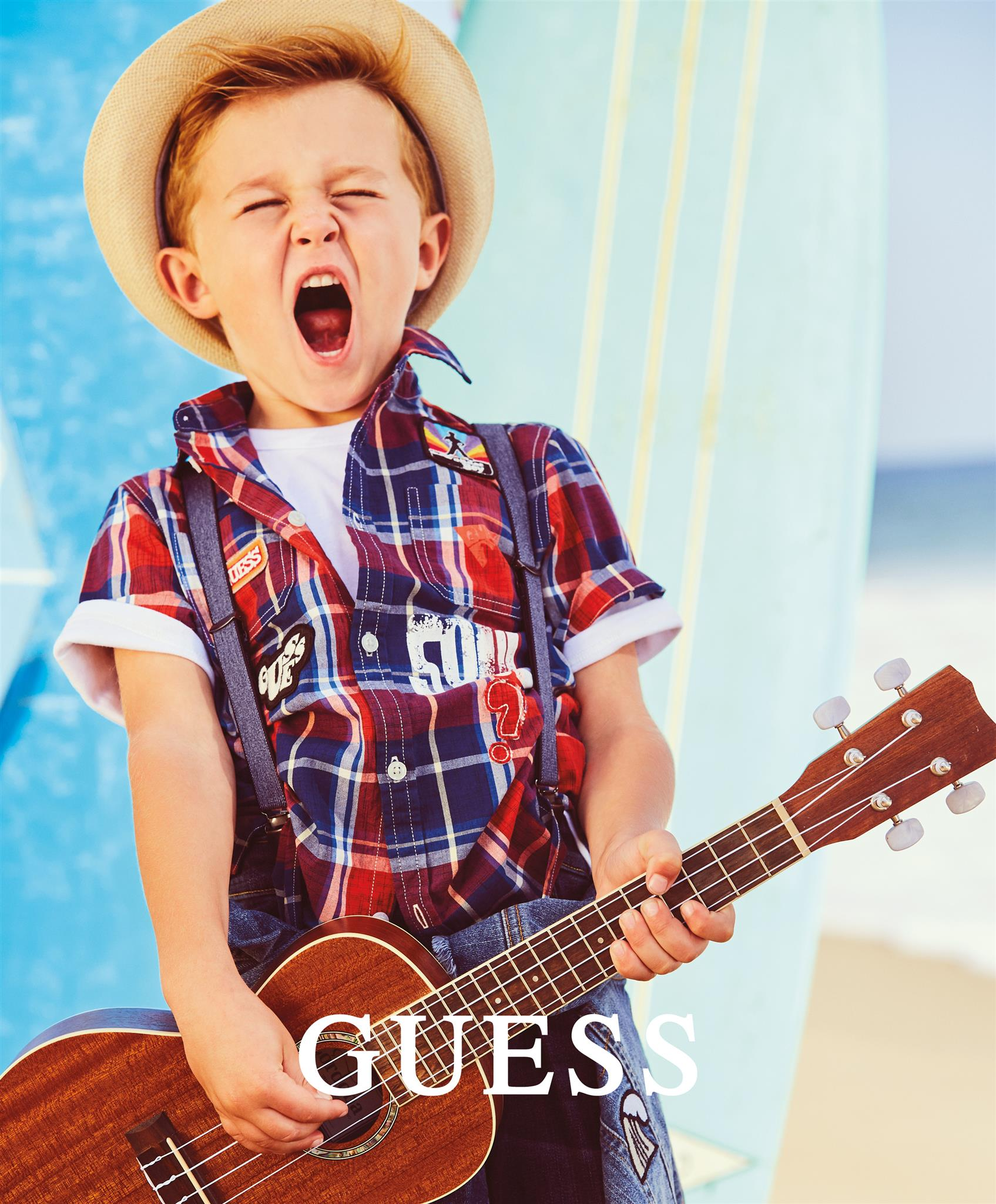 599_GUESS_Kids_Sp18_V18