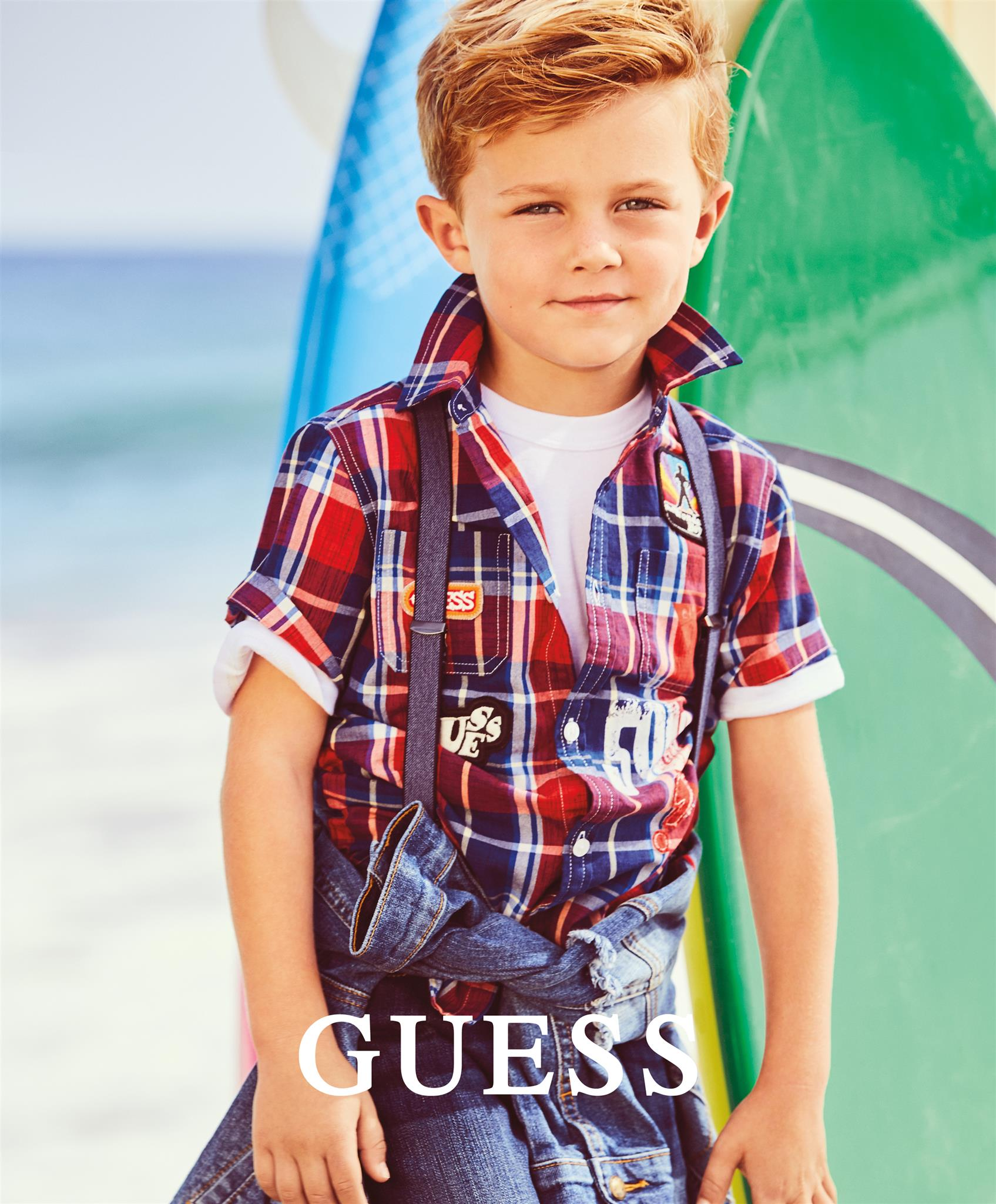 599_GUESS_Kids_Sp18_V19