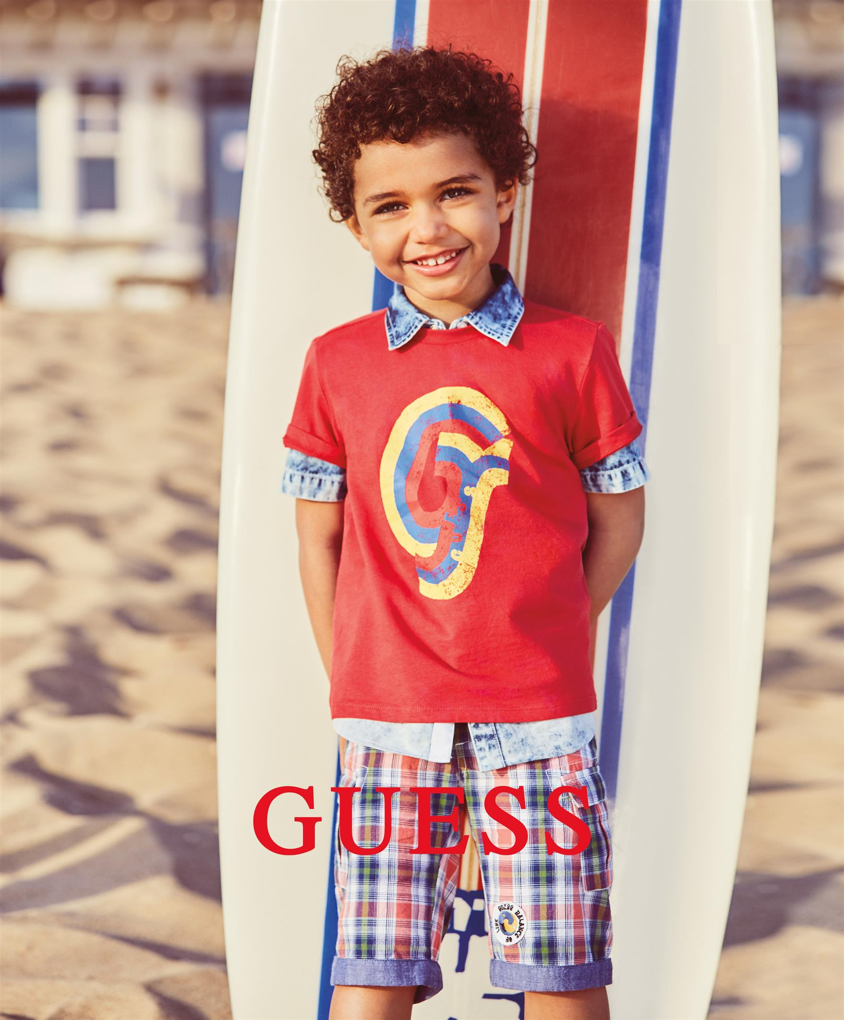 599_GUESS_Kids_Sp18_V20