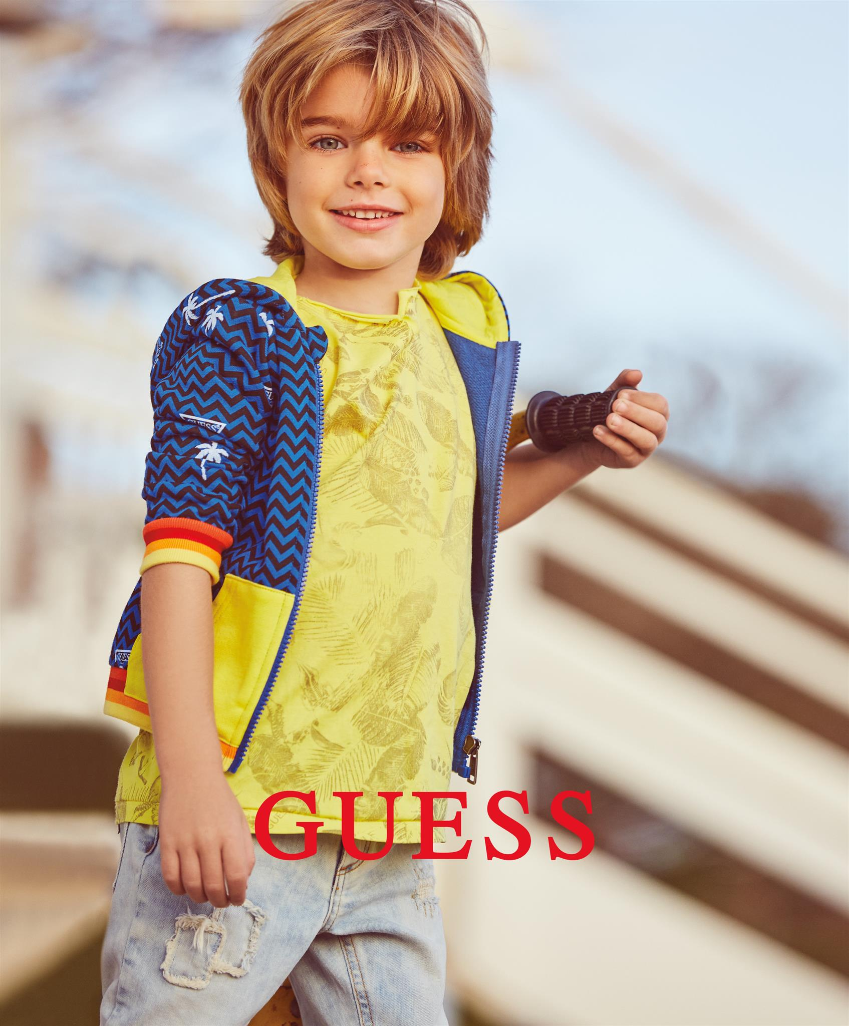 599_GUESS_Kids_Sp18_V21