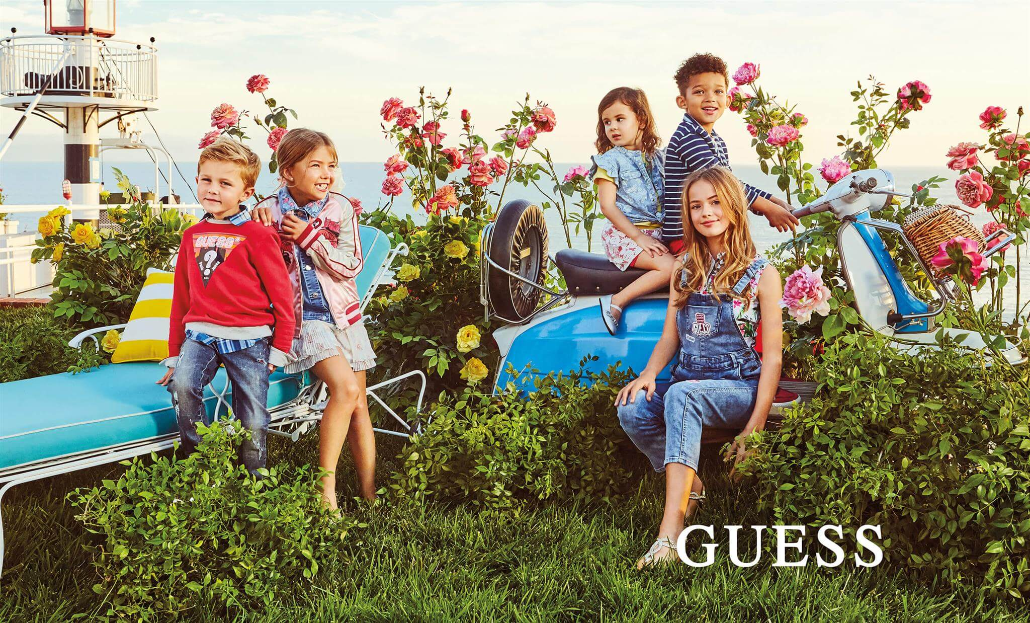 599_GUESS_Kids_Sp18_V26-2