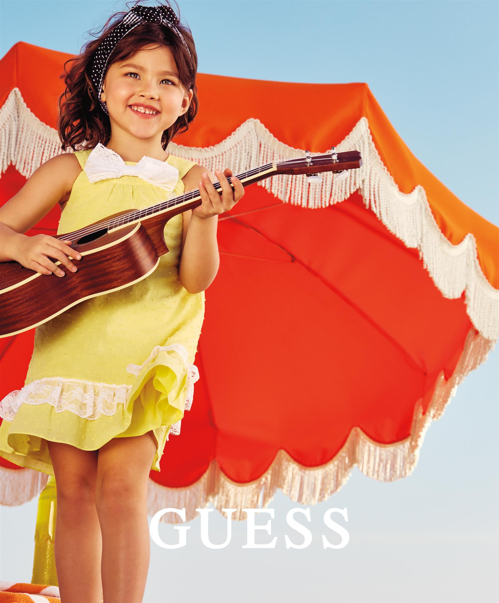 599_GUESS_Kids_Sp18_V27