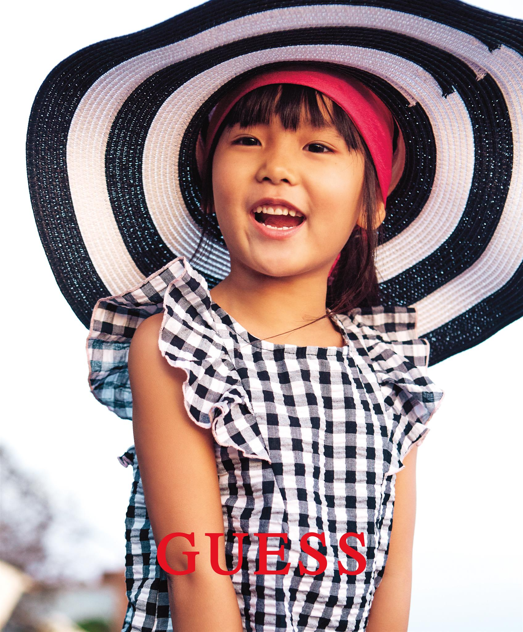 599_GUESS_Kids_Sp18_V29