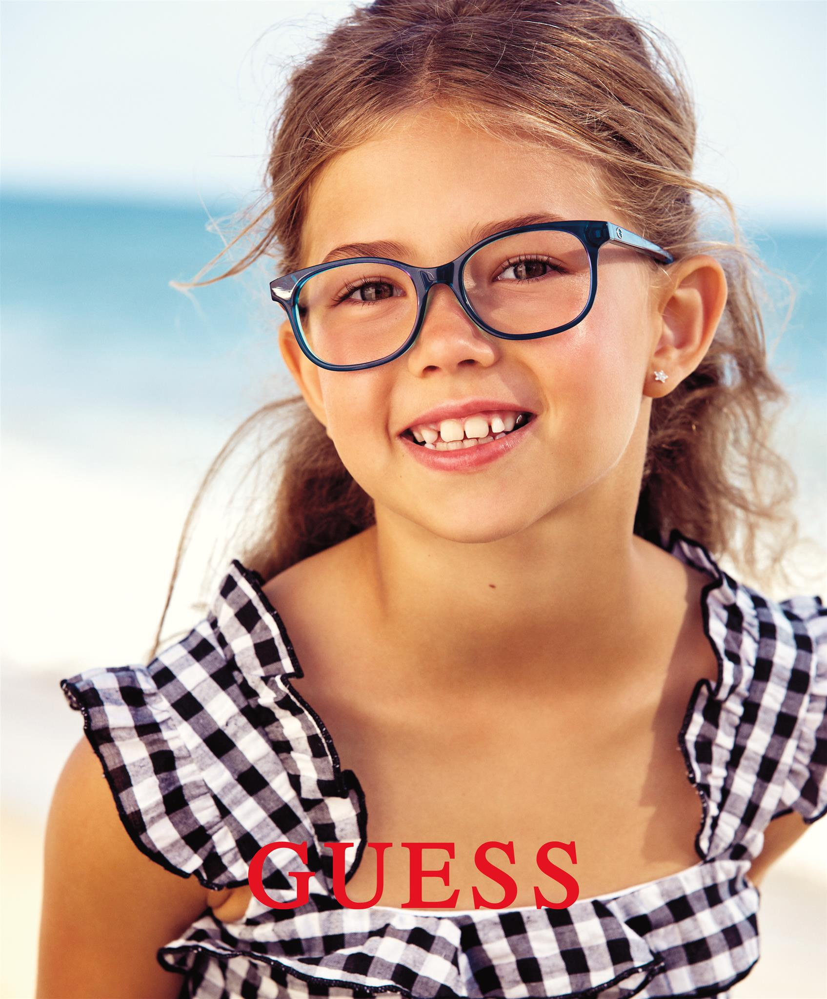 599_GUESS_Kids_Sp18_V30