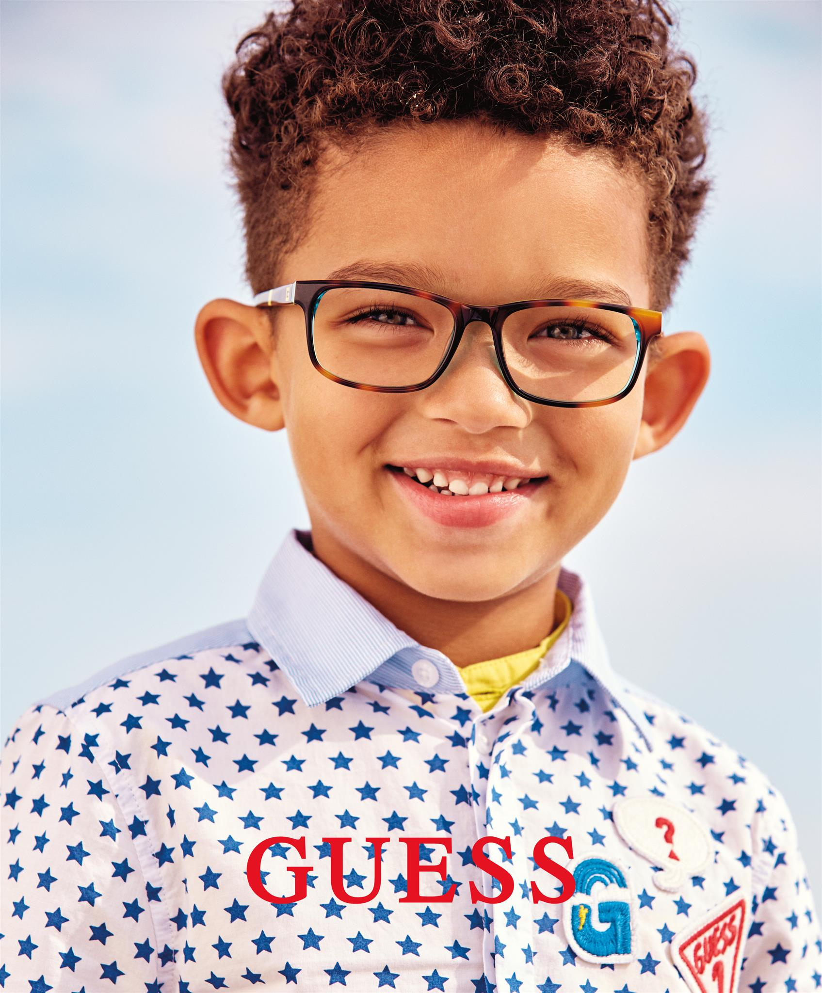 599_GUESS_Kids_Sp18_V31