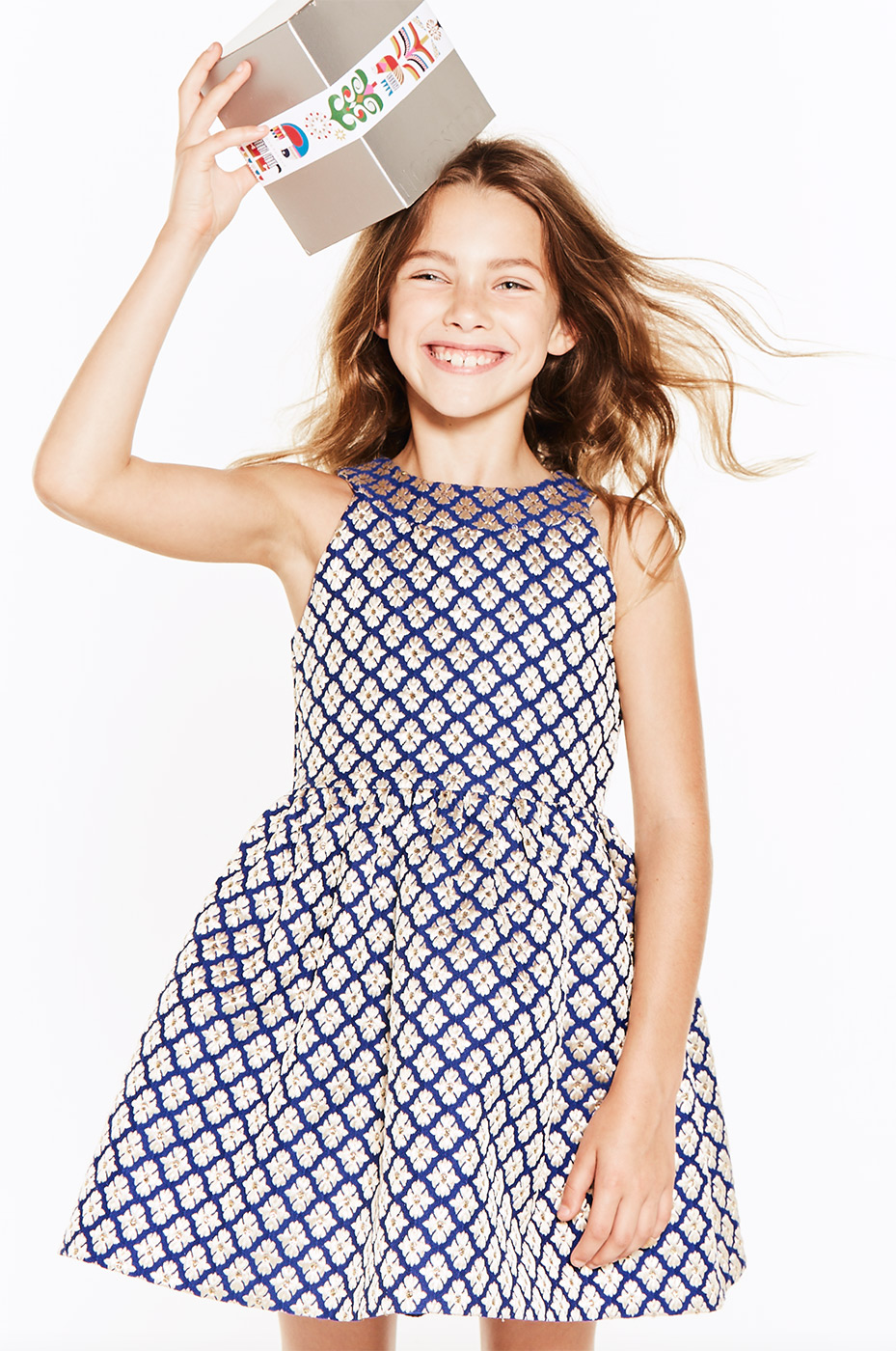 Kids fashion Photography | Nordstrom | VIKA POBEDA